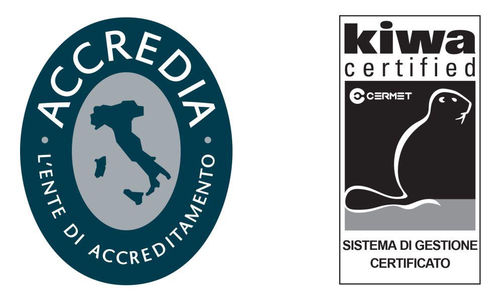 Logo Kiwa utlizzabile