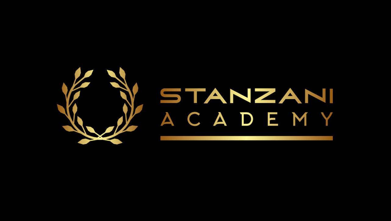 stanzani academy logo