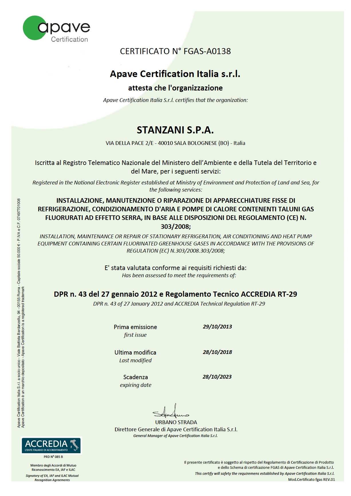 Schermata 2021-03-28 alle 14.46.57