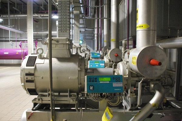 Stanzani_Impianti-di-refrigerazione-ad-ammoniaca_copertina