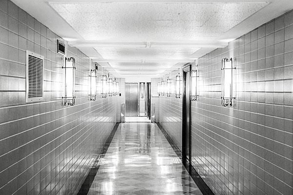 Stanzani_ozono-per-la-sanificazione-degli-ambienti_copertina